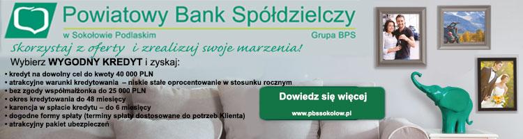 750x200 Bank Spółdzielczy