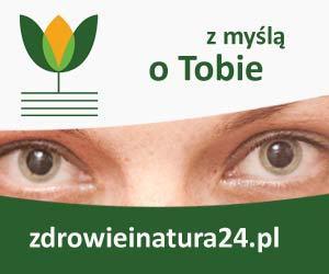 300x250 www.zdrowieinatura24.pl/
