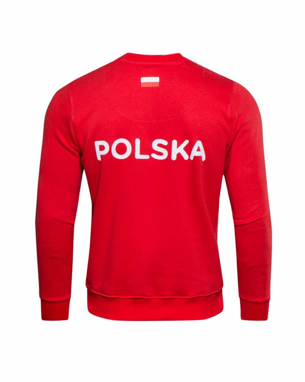 gowne bluza patriotyczna polska